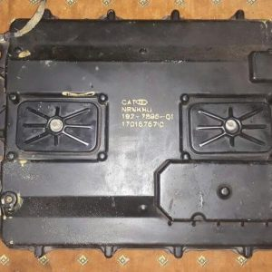 192-7896 Caterpillar 70-Pin 3126 ECM