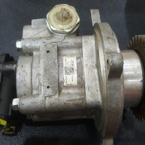 20902692 Volvo Penta Fuel Pump Generator