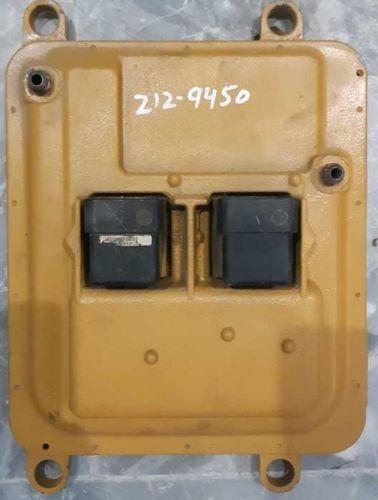 212-9450 Caterpillar 40-pin ECM