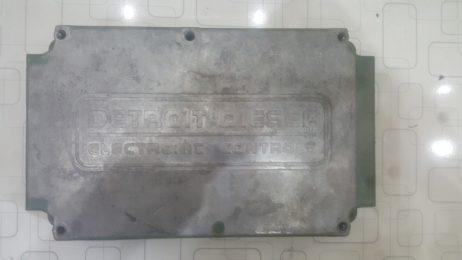 6DD4308E06 Detroit Diesel ECM DDEC IV P23519308
