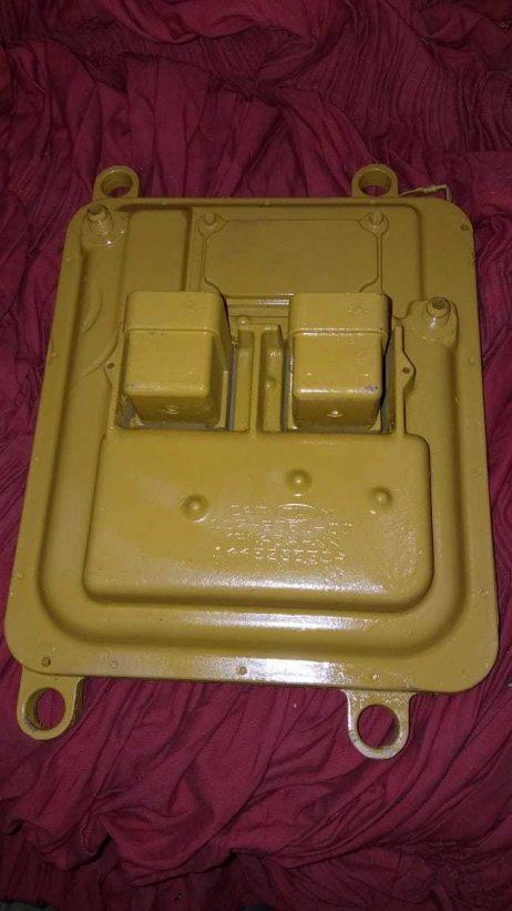 145-7806 Caterpillar Engine Control Module