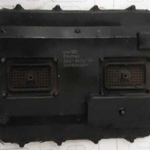 322-3602-01 Caterpillar ECM Control Module 70 Pin