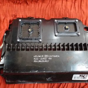 422-2302 Caterpillar Engine Controller Module