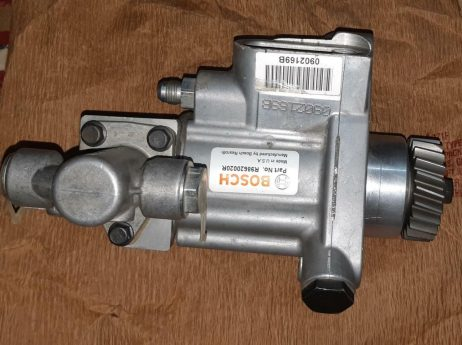 R98620020R Bosch High Pressure Oil Pump DT466 Navistar 1842722C91