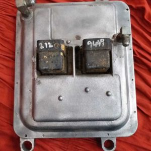 212-9449 CAT ECM Electronic Control Unit