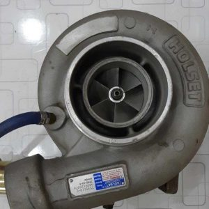 3595118D Volvo Holset Turbo