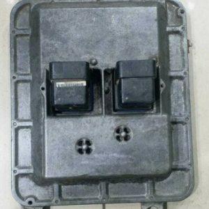 132-2148 Caterpillar Electronic Control Unit