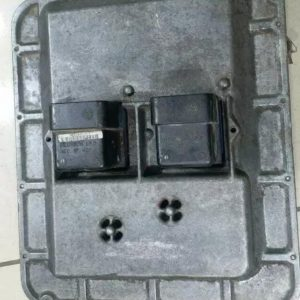 142-3363 CAT Electronic Control Module