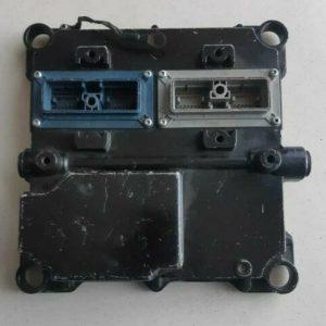 286-3683 Perkins 1106 Generator ECM 1500-1800 RPM