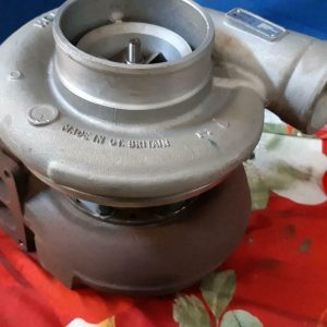 3594043 HC5 Holset Turbo