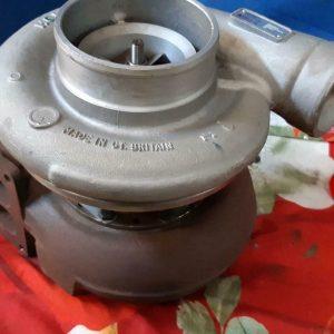 3594043 HC5 Holset Turbo