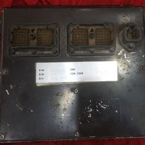 4943133 Cummins Electronic Control Module