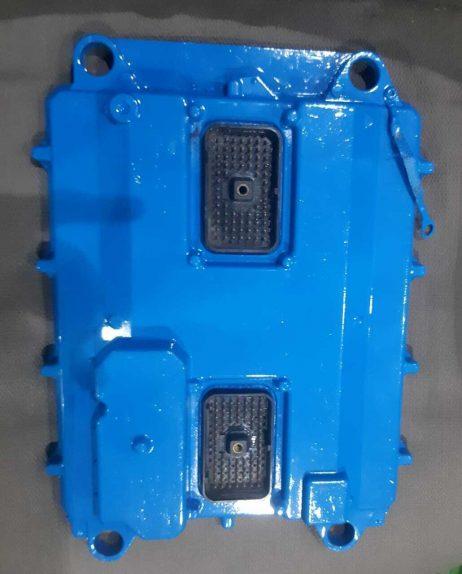 CH12800R Perkins 2300 Generator ECM 1500-1800 RPM 2306