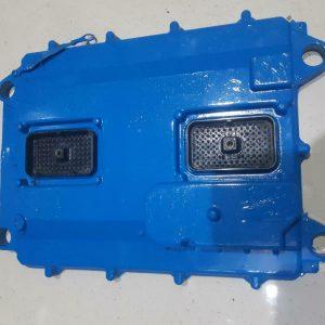 CH12800R Perkins 2800 Control Module 1500-1800 RPM 2806
