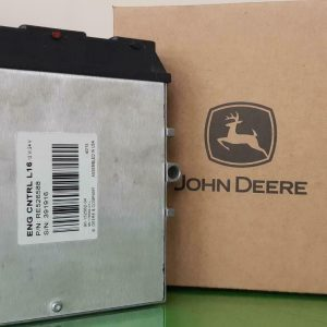RE526588 John Deere ECM