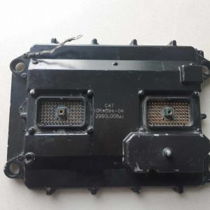 10R-4094 Caterpillar 70 Pin ECU