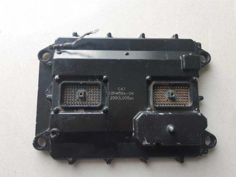 10R-4094 Caterpillar 70 Pin ECU