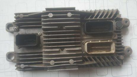 1883086C91 International Navistar MaxxForce ECM