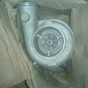 211-6959 CAT Turbocharger C18