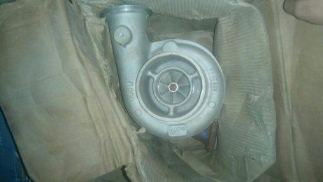 211-6959 CAT Turbocharger C18