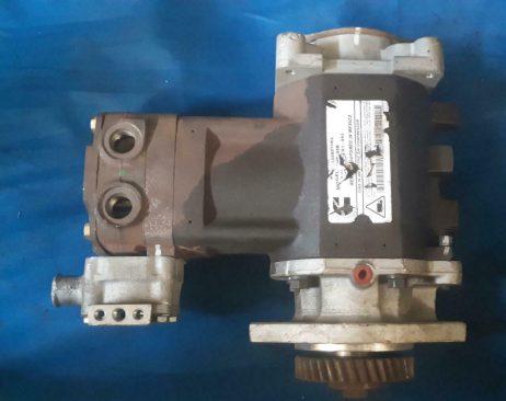 3558211RX Cummins Engine Air Compressor