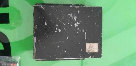 3867743 Cummins Electronic Control Module