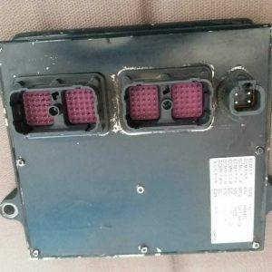 4988820 Cummins ISBE ISDE ISLE Engine Controller CM2150