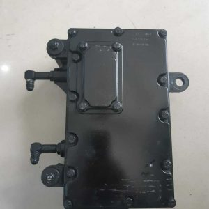 9X8085 Caterpillar ECU