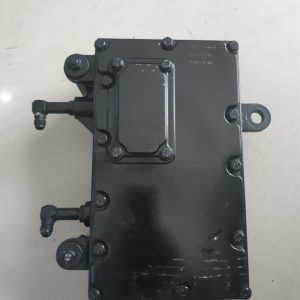OR6486-00 CAT Engine Controller ECM