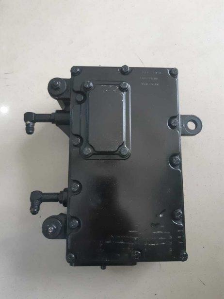OR6486-00 CAT Engine Controller ECM