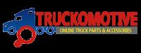 Truckomotive.com