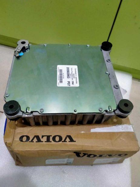 20582963 Volvo Penta Engine Control Module