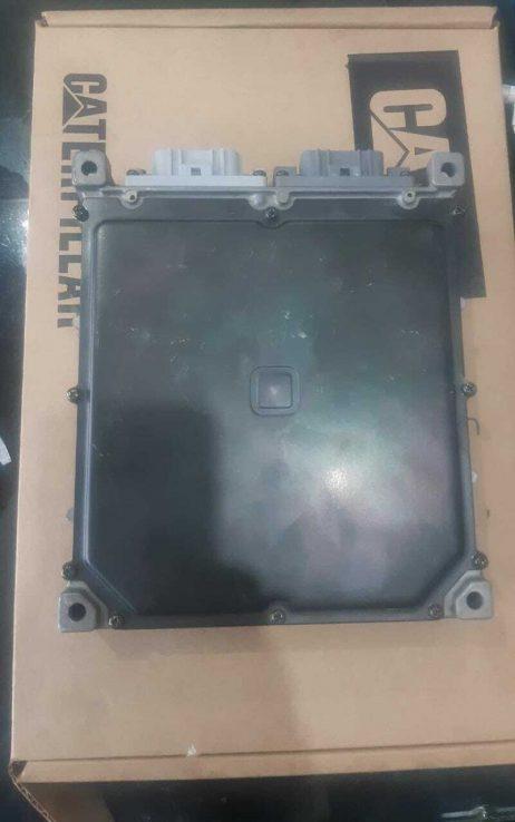 211-5539X CAT ECM Control GP 20R2317