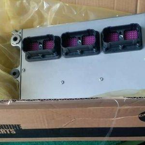 3408501 Cummins Generator ECM QSX15