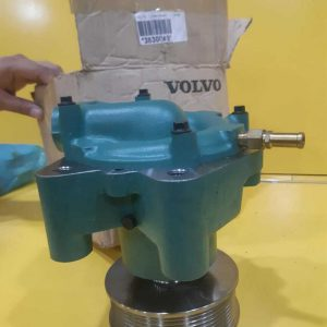 3830046 Volvo Penta Circulation Water Pump