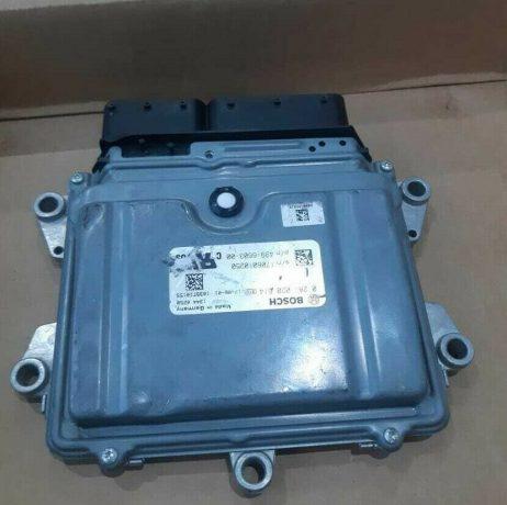 499-6603 Bosch ECM DEF Transfer 0281020514