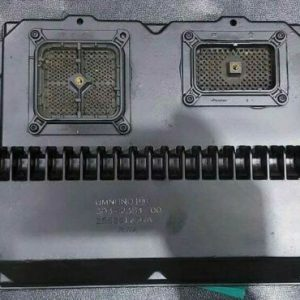 303-2384 Caterpillar ECM Control Unit