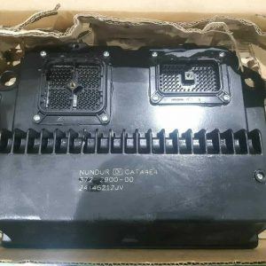 372-2900 Caterpillar ECM Control Unit