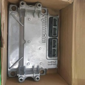 International ECM Control Unit 1839368C2