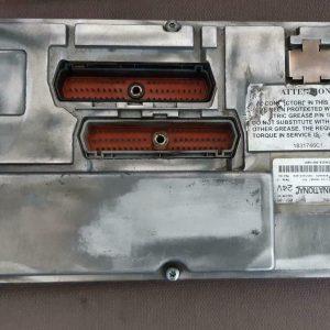1833342C6 Perkins Generator ECM 1300 Series 1500/1800 RPM