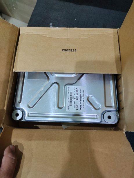 20814594 Volvo Penta Generator ECM