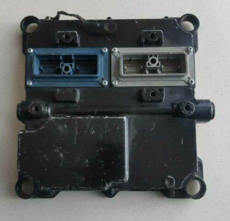 286-8683 Perkins 1106 Generator ECM