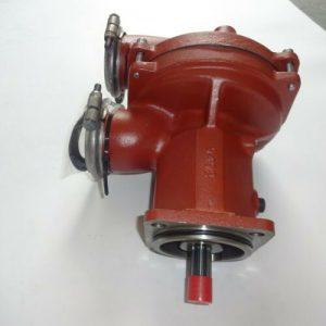 3651956 Cummins QSK60 Water Pump