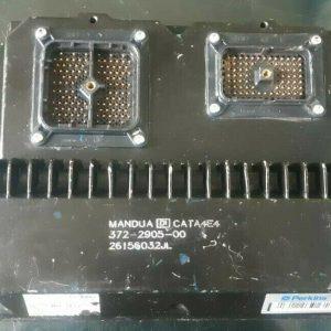 372-2905 Perkins 2506 ECM Module CH12895