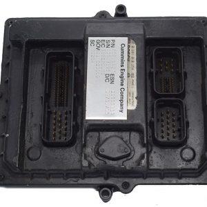 4898112 Cummins ISBE Engine Controller