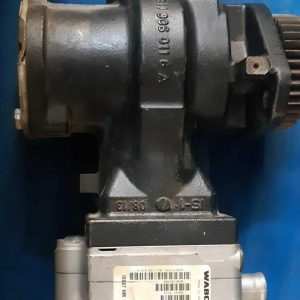 5103082 Cummins Air Compressor Waco 9111530140
